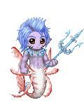 Dark Fox Lucien's avatar