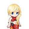 Namine Nobody Of Dreams's avatar