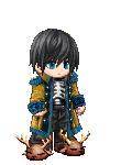 Whoremonal's avatar