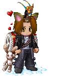 Pimpin351's avatar