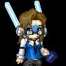 Mari Star 146's avatar