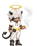 The Marshmallow King