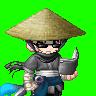 Keith Karuko's avatar
