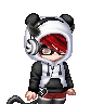 Marffynz's avatar