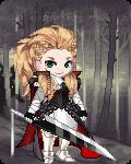 Rarook's avatar
