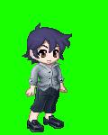 Pumpkin_Queeen_92's avatar