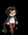kalcifern's avatar