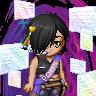 Theclassnerd's avatar