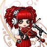 The Emilie Autumn's avatar