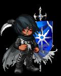 prince-keno-temano's avatar