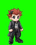 mnt20102010's avatar