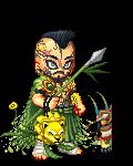 PilbDnaPilp's avatar