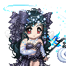 winter19_87's avatar