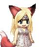 Kitsun3_Th3_Fox's avatar