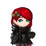 Pepper Louie's avatar