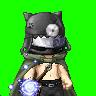 Sephiroth Sephy's avatar