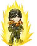 PuertoDre's avatar