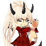 qworu's avatar