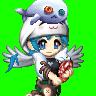 blue_pheonix10's avatar