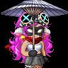 [chibi_coco]'s avatar