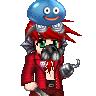 hallman's avatar