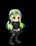 I Eat Vocaloids's avatar