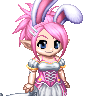 Princess_Sammy_Chan's avatar