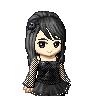 MCR_SAVED_MY_SOUL's avatar