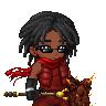 blacksxe's avatar