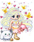 yaztali's avatar