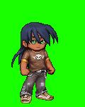 The Playboy456's avatar