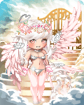 chulita2007's avatar
