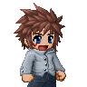 Key Of Hearts's avatar