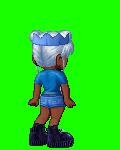 tasha m's avatar