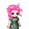 XxChibiusaxX's avatar