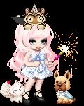BlackCatsDance's avatar