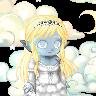 MidDayDream's avatar