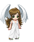 BabyBell_Angel's avatar