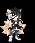 BlackCoast's avatar