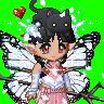 `Mae`Mae`'s avatar