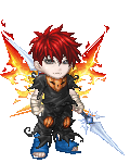 silk shadow's avatar
