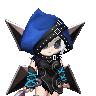 Yoko-Niame's avatar