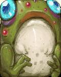 NeptunesHeir's avatar