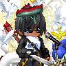 Metal_Angelstudent's avatar