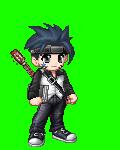 yoshi uchiha 246's avatar