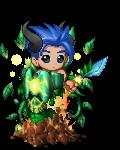 coolfire236's avatar