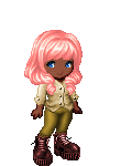 Ambujasky's avatar