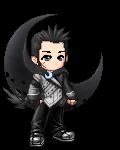 N-Kiater's avatar