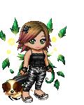 goth_angel527's avatar