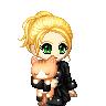 Blondieasaurous's avatar